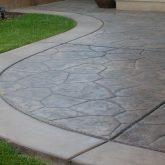 Concrete Patios Temecula, Stamped Concrete Patio Temecula