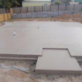 Concrete Foundation Contractor Temecula, Foundation Contractors Temecula Ca