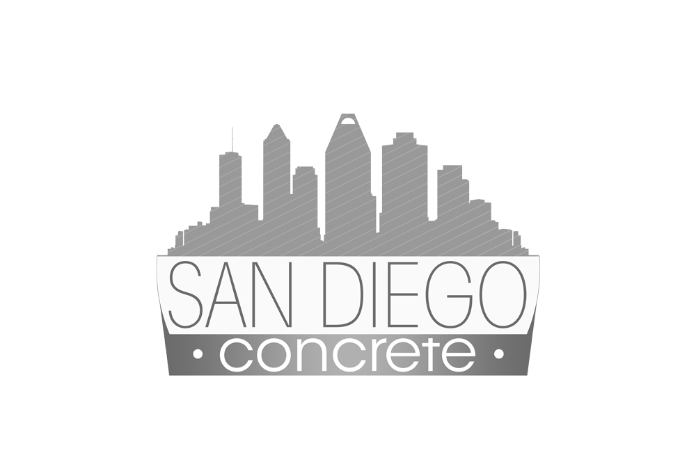 San Diego Concrete Contractor, Stamped Concrete San Diego Ca