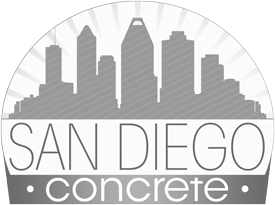 Stamped Concrete Contractor San Diego Ca