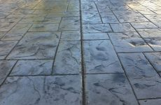 Stamped Concrete Contractor in San Diego Ca, Decorative Concrete Contractors San Diego