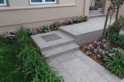 Gray Cement Pathway Services Company San Diego, Sidewalk Concrete Contractor San Diego Ca