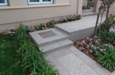 Gray Cement Pathway Services Company San Diego, Sidewalk Concrete Contractor San Diego Ca