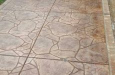 Decorative Colored Concrete Contractor San Diego Ca, Stamped Concrete Contractors in San Diego