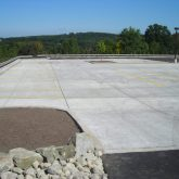 Concrete Parking Lot Contractors in San Diego, Concrete Parking Lot Contractor