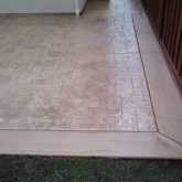 Decorative Concrete Contractor San Diego, Stamped Concrete Contractors in San Diego