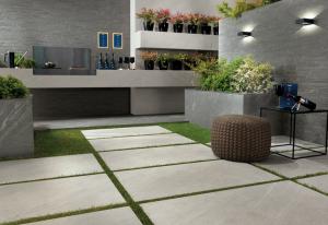 Decorative Concrete Solutions San Diego