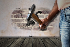 HOME IMPROVEMENT SCAMS San Diego