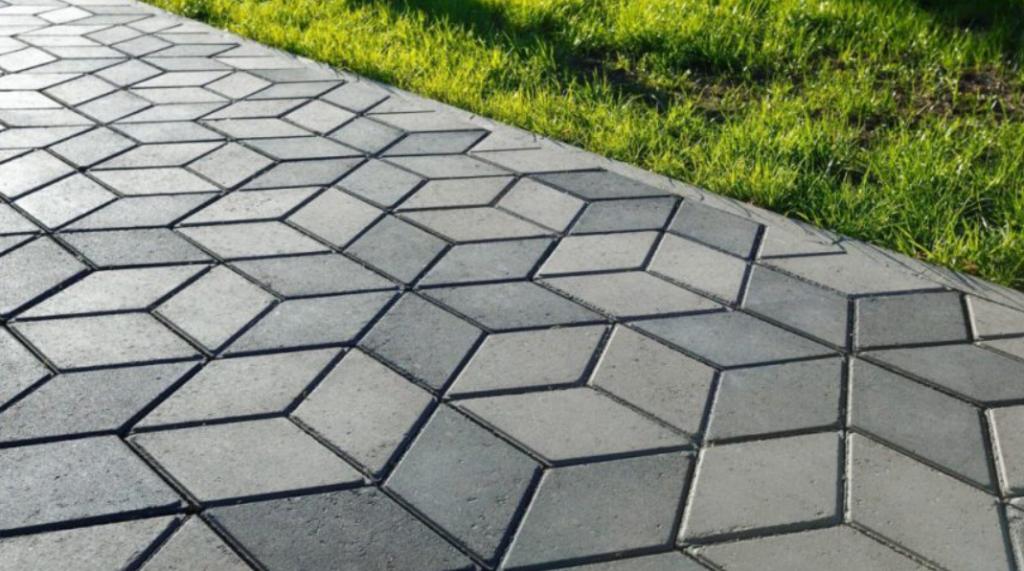 Novel Skills For Decorative Concrete Contractors San Diego