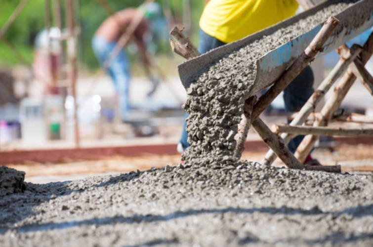 Top Reasons to Hire a Professional for a Concrete Service San Diego