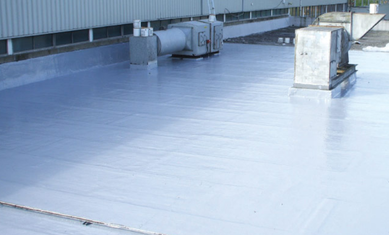 Cheap and Fast Waterproofing Services in San Diego