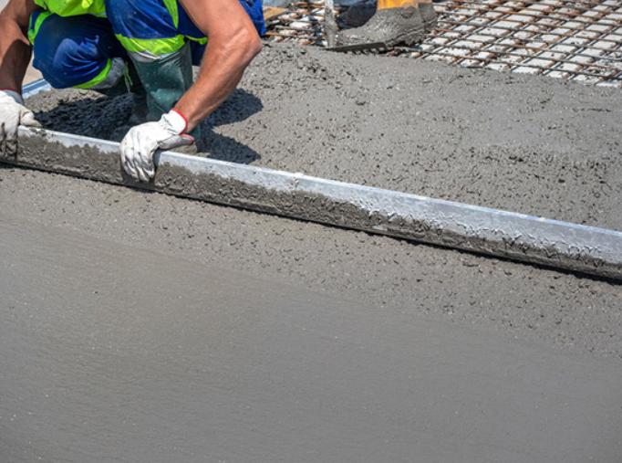 Costs of Sidewalk Repairs In San Diego