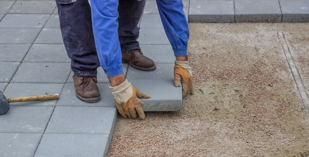 How Can I Find Reliable Concrete Contractors In San Diego