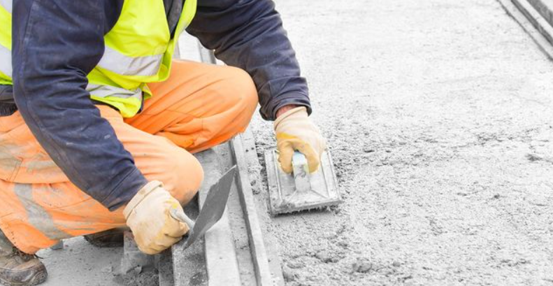 Hire A Reliable And Well-Experienced Concrete Contractor In San Diego
