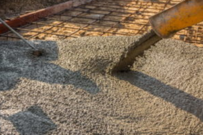 Different Types Of Concrete Services In San Diego