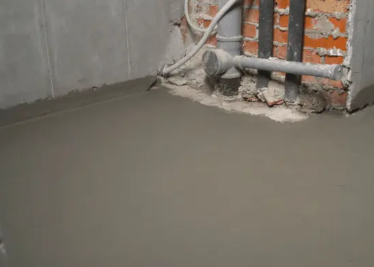 How To Waterproof Concrete And Why It Is Important In San Diego