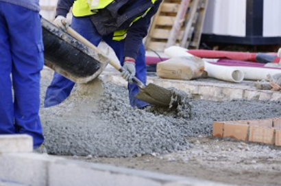 Safety Measures For Concrete Construction Workers In San Diego