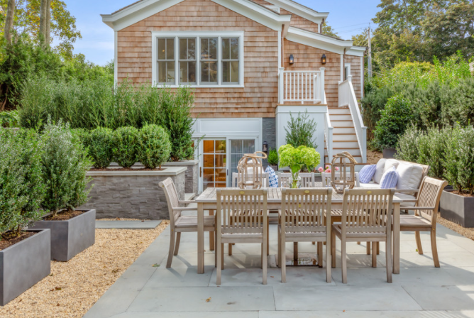Expand Your Outdoor Living Space In San Diego With Our Concrete Services