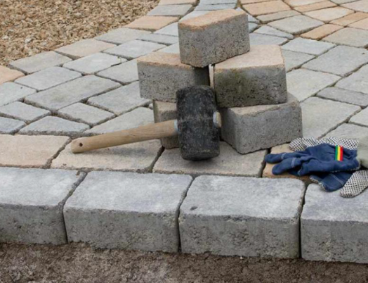 Hardscaping Tips From Our Concrete Pros In San Diego