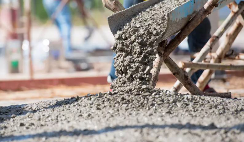 How To Choose A Concrete Contractor In San Diego
