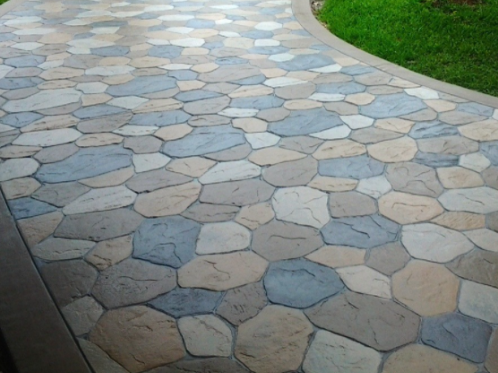 Pavers Versus Concrete For Your Driveway In San Diego