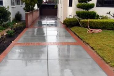 San Diego Concrete Offers Diverse Concrete Services